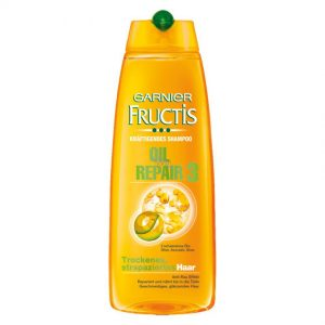 garnier-fructis-oil-repair-3