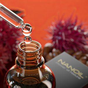 olejek-rycynowy-nanoil